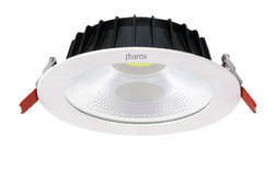PHAROX 30W LED COB Down Light