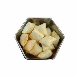 Mayank Namkeen Mango Fryums
