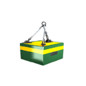 Electromagnetic Suspension Magnet