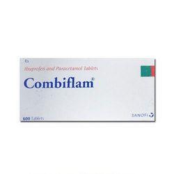 Combiflam Plus