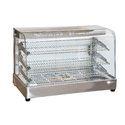 HW-861 Food Display Warmer