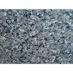 Topaz Blue Granite, 10-15 Mm, 15-20 Mm, 20-25 Mm, >25 Mm