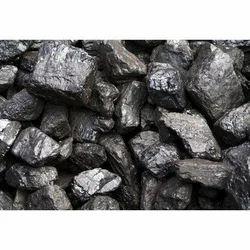 Fuel Coal Lumps, Size: 0-50mm, Shape: Lump