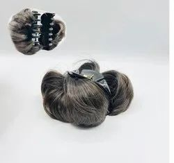 Fashion Hair Clip