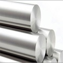 Deep Steel Quality Round Bars