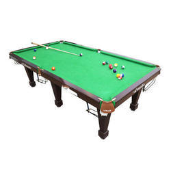 Pool Tables In Jaipur पल टबलस जयपर Rajasthan - Buy my pool table