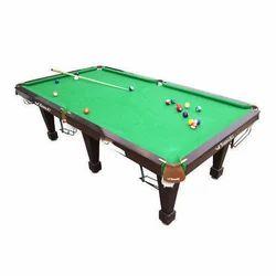 Pool Tables In Jaipur पल टबलस जयपर Rajasthan - Buy my pool table