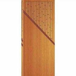 Wooden Door in Kannur, Kerala | Wooden Door Price in Kannur