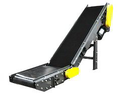 Nylon conveyor belt manufacturers in india