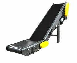Nylon conveyor belt manufacturers in india