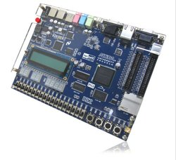 Terasic FPGA Development Board, Altera FPGA Development Board