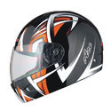 Ace Decor Helmet