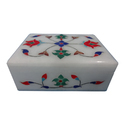 Gift Box and Decorative Box