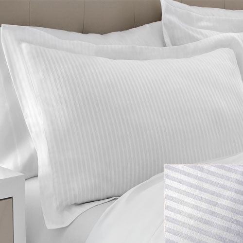 Hotel Bedroom Accessories Hotel Pillow Cover
