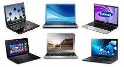 Lenovo Samsung Laptops