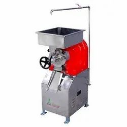 Instant Rice Grinder (70 Kg) Closed Type