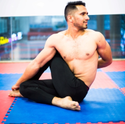 Rehab Training Service