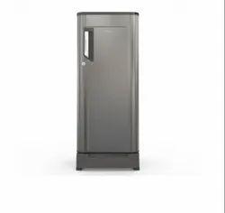 Whirlpool Icemagic Fresh 215L Single Door 3 Star Refrigerator