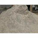 Stone Construction Sand