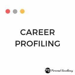 Education Career Profiling
