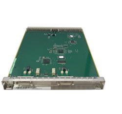DIUT2 Module For HiPath 3800