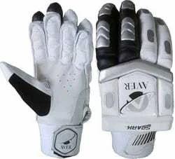AVER spark batting gloves