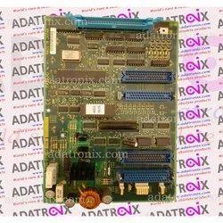 FANUC A16B-2300-0110/02A Control Board