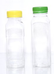 Juice Shakes Lassi Bottles cold press juice bottle