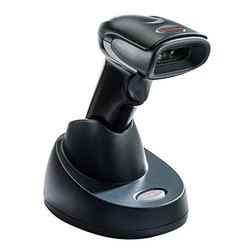 Honeywell Voyager 1452g Upgradeable Area Imaging Wireless Scanner