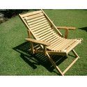 Garden Ezee Chair