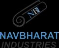 Navbharat Industries
