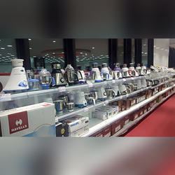 Electronics & Appliances Shelves/Racks