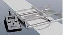 Belts, Webbings, Fabric Tension Meter