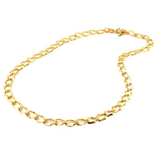 cassandra designer chains sliver gold belcher baby yellow pendants shop charms goad chain