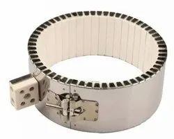 Ceramic Runner Heater