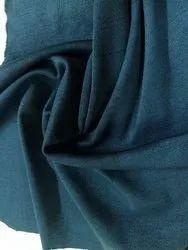 Messy Multi Stretch T Shirt Fabric