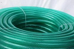 Braided Water Hose