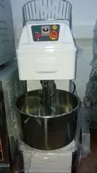 30L Spiral Dough Bakery Mixer