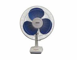 Swift fan