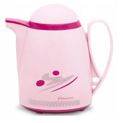 Princess Vacuum Flask 1000 ml
