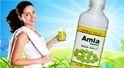 Premium Quality Amla - Indian Gooseberry Health Juice - 500 Ml