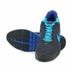 Nike Sports Shoes In Delhi Nike क सपरट शज