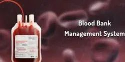 Blood Bank Management Online