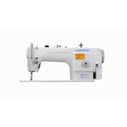 Jk-9100BS Jack Single Needle Lockstitch Machine