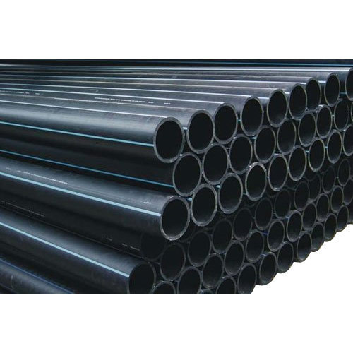 HDPE Pipes - HDPE Water Pipe Wholesaler from Chennai