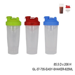 Gym Shakers Bottle GL-37