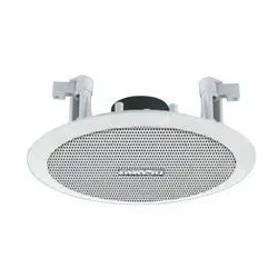 CS-6081T PA Ceiling Speakers
