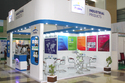 Exhibition Stand Designing Service