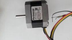HM420-MR-0704CA-00 Portescap Motors