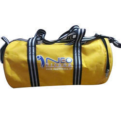 eaed6f972d45 Duffel Bag in Gurgaon